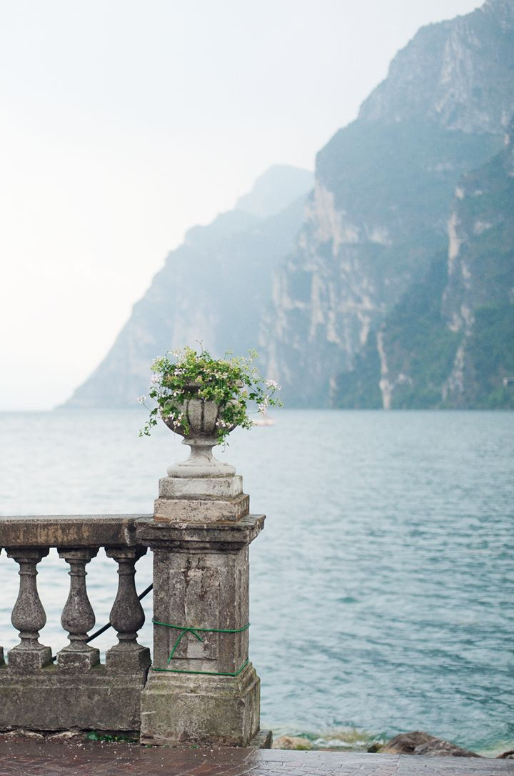 Lake Garda, postcard from Italy or a three day road trip in the beautiful Vicenza area | 79 Ideas