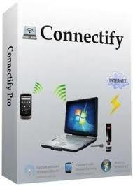 Beberapa Software untuk Wifi Hotspot