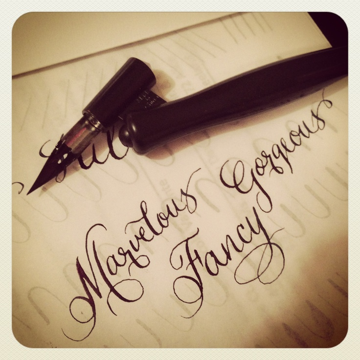 Best images about calligraphic victorian wedding on
