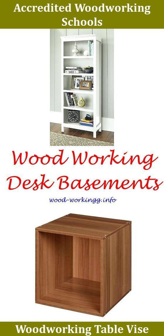 Hashtaglisteagle Woodworking Woodworking Power Tool Set Casket