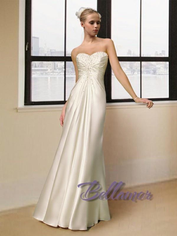 10 besten Brautkleider 2013 Bilder auf Pinterest | Hochzeitskleider ...