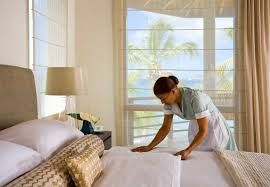 housekeeping service is  the very famous in the marketplace  for home.so you can find best house cleaning services through Qlook.bz