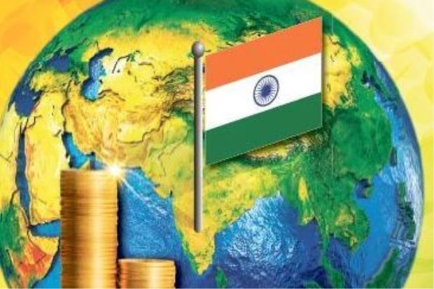 Public Mutual launches fund focusing on India. Read More:-https://goo.gl/ZuKTxT