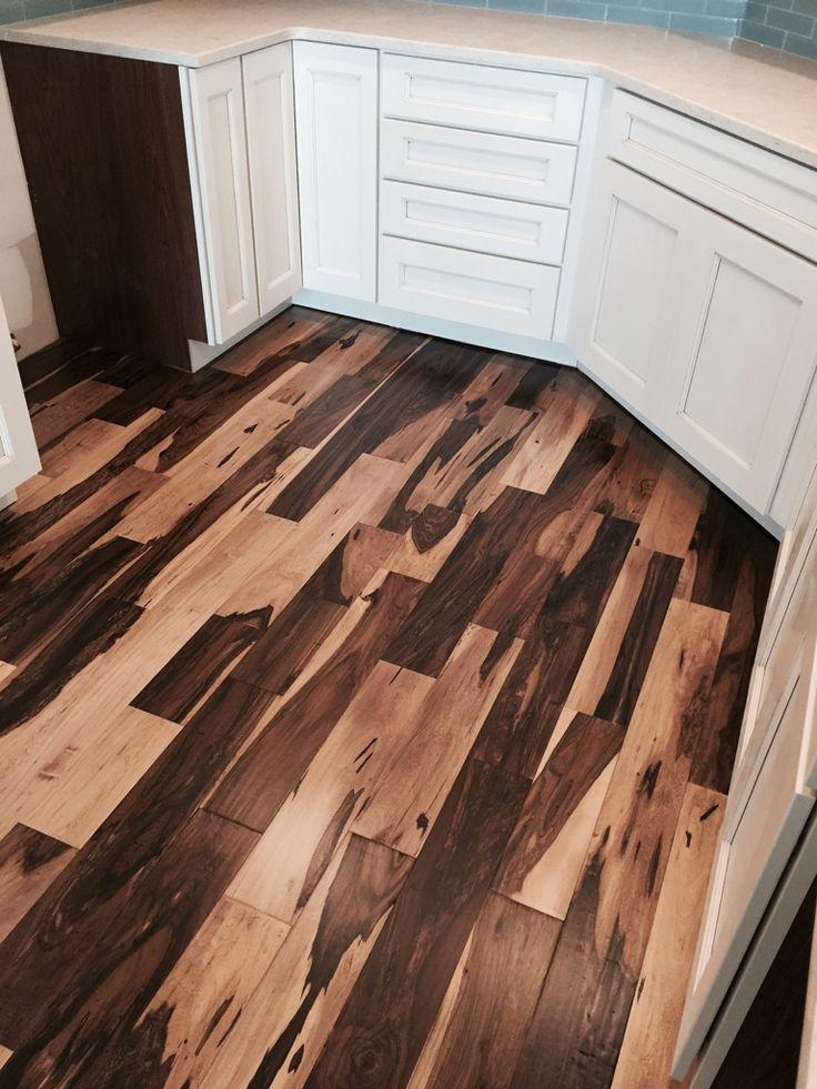 7 best Wood floor Indusparquet Brazilian Pecan images on ...