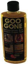 Liquid Grease Remover Goo Gone ** Check this awesome product by going to the link at the image.