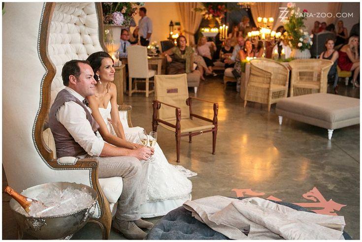 Fresh Wedding Ideas – Molenvliet