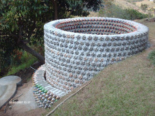 Arquitetando Sustentabilidade                                                                                                                                                                                 Mais