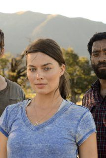 A clip has been released for notable Sundance Film Festival entry Z for Zachariah, based on the novel by Robert C. O'Brien, HitFix reported. Directed by Craig Zobel, the movie stars Chris Pine, Margot Robbie and Chiwetel Ejiofor.