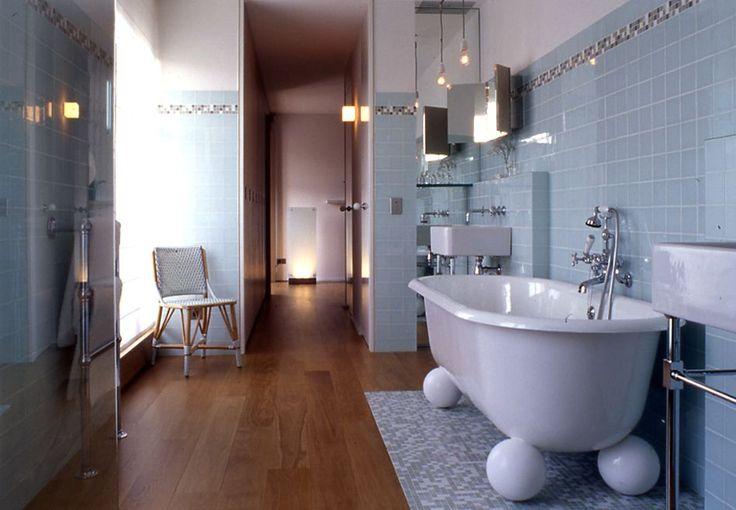 Residencia privada en San Sebastián ♥