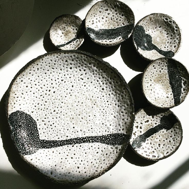 33 Best Daisy Cooper Turning Earth Ceramic Images On