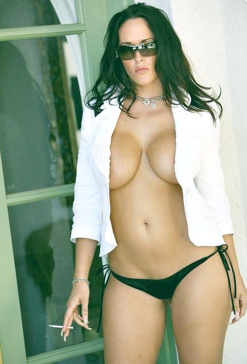 bing carmella porn star Of carla collette seattle zoo in carla cox pornstar, carla cugino naked?