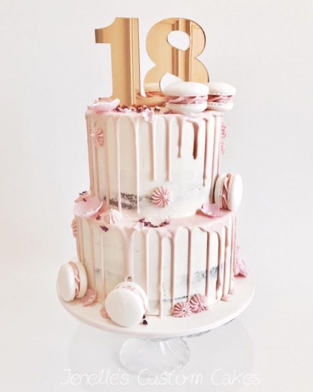 Excellent Pinterest Herguide 21Stbirthday 21St Birthday Cake 18Th Personalised Birthday Cards Beptaeletsinfo