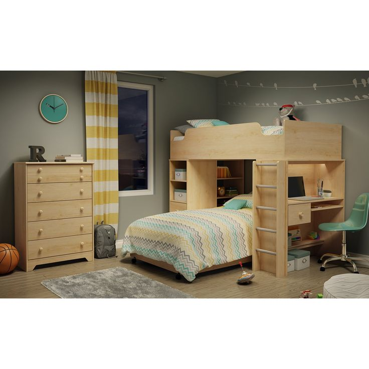 39 besten Wall Bed Collection / Collection Grand Lit Escamotable ...