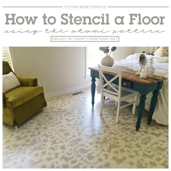 69 Best Flooring Images On Pinterest Flooring Ideas