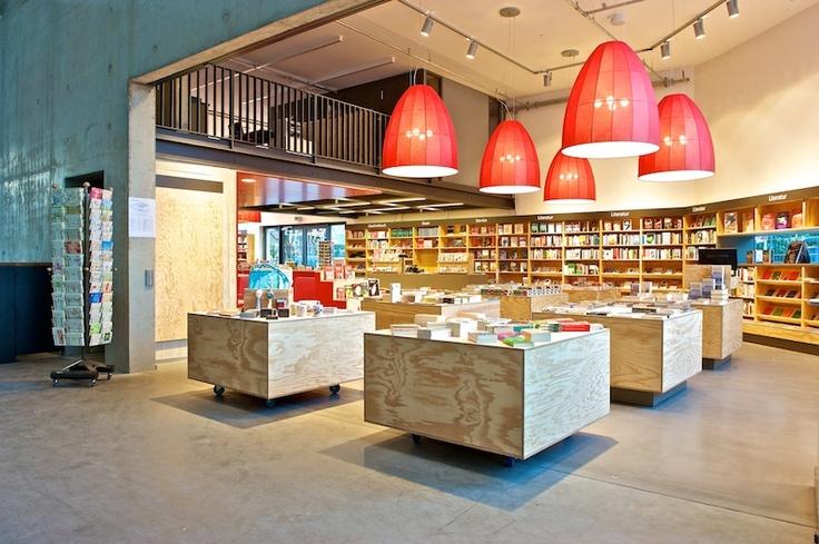 Buchhandlung am Moritzplatz