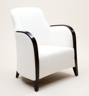 Deco Armchair - £1,500.00 - Hicks and Hicks