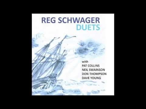 Reg Schwager & Don Thompson - The Alchemist's Dream