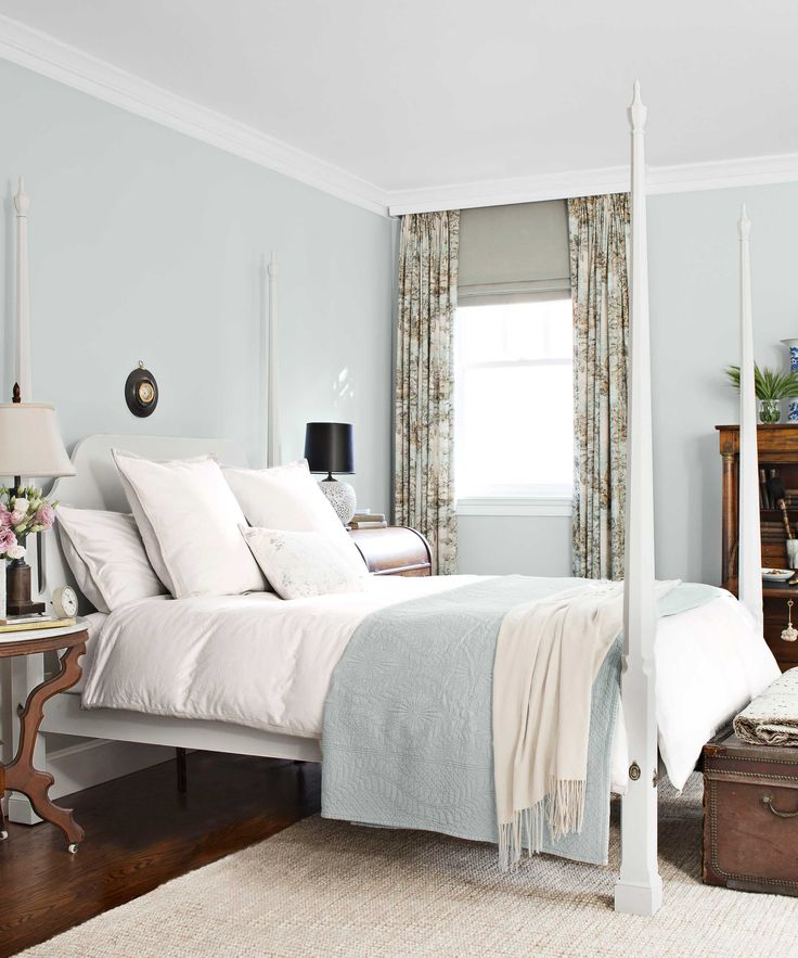 Elegant 217 Best Paint Images On Pinterest | Wall Colors, Room And Interior Paint  Colors