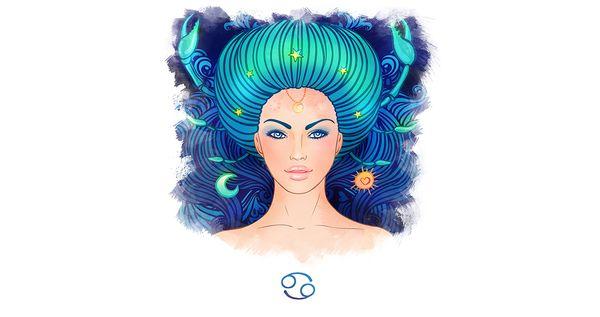 الأبراج صفات امرأة برج السرطان بالتفصيل Cancer Women Aquarius Men Aquarius Men Love