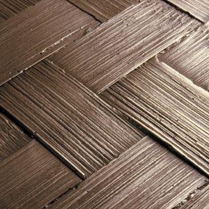 Gagecast Bamboo Sample GC 124