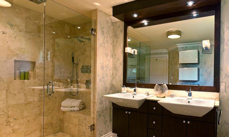bathrooms bathrooms bathroomsBathroom Bathroom, Nj Bathroom, Double Vanities, Bathroom Renovation, Bathroom Remodeling, Bathroom Ideas, Stunning Bathroom, Master Baths, Master Bathroom