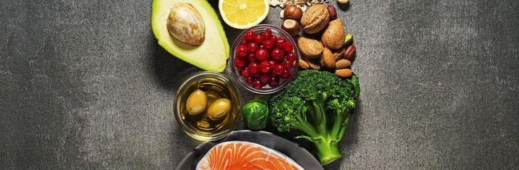 Welche Nährstoffe Und Nahrungsergänzungsmittel Zu Der Gesundheit Ihrer  Augen Beitrag Leisten Erfahren Sie In Unserem Heutigen