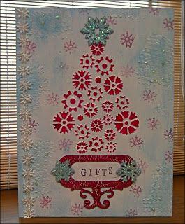 Tando Creative: Gift Book