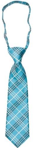 Qué tal esta corbata para combinar con tu estetoscopio #Littmann Master Classic #azulclaro