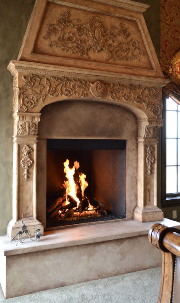 25 Best Ideas About Old Fireplace On Pinterest Rustic Fireplaces Mantle Ideas And Stone