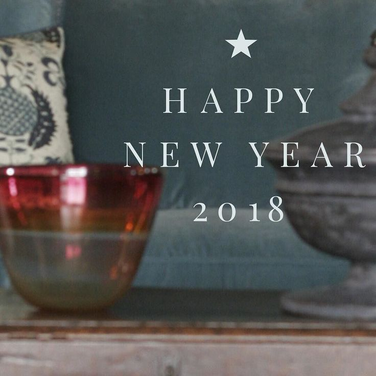 H A P P Y  N E W  Y E A R! Excited about  2018.  Grateful for our new and lasting friendships & dedicated to a year of fun.  Health happiness & prosperity to all.  PEACE JOY & LOVE.    #shoplocalathens #shopfivepoints #hawthornehouseathens #hawthornehouse #HawthorneHouseShowroom #afewvignettes #peacejoylove #Happy2018 #HappyAthensga  Hawthorne House is open Tuesday - Friday 10 am - 5 pm and by appointment.