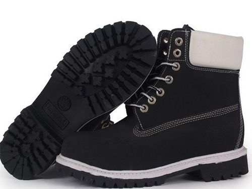 timberland boots for women, black and white timberland 6 inch for women, womens timberland boots on sale, black timberland 6 inch women's