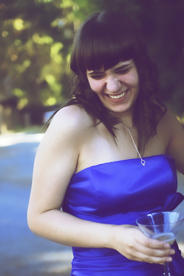 Lisarey Photography - I believe you are the most beautiful when you are laughing:)