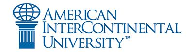 Let American InterContinental University help you with job searches and resume writing. You'll have access to career coaches, certified professional resume writers and AIU's employer network powered by CareerBuilder.  #americanintercontinentaluniversity #aiu