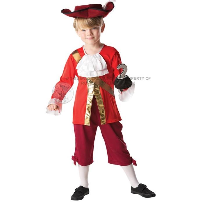 10 best Kids images on Pinterest | Costumes kids, Infant costumes ...