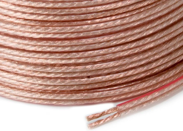 11 best control cable,electric cable images on Pinterest | Cable ...