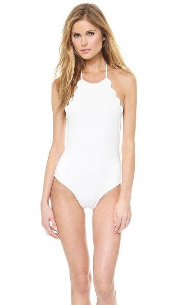 Shopping Online SWIMWEAR - Beach dresses Marysia Swim Very Cheap For Sale 1lHl7tT