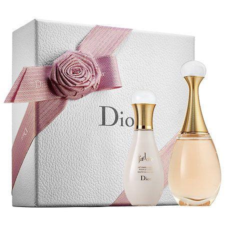 J'adore Gift Set - Dior | Sephora