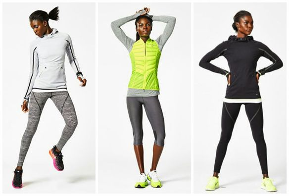 New post up! Marcas de ropa #deportiva  Nike http://wp.me/p3i7Nr-2SG  New post up! #Sportswear  Nike http://wp.me/p3i7Nr-2SG