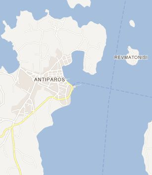 Antiparos information, news, guide, touristic insights. Info about AntiparosAntiparos Holidays – Rent a house, a room, a studio or an apartm...
