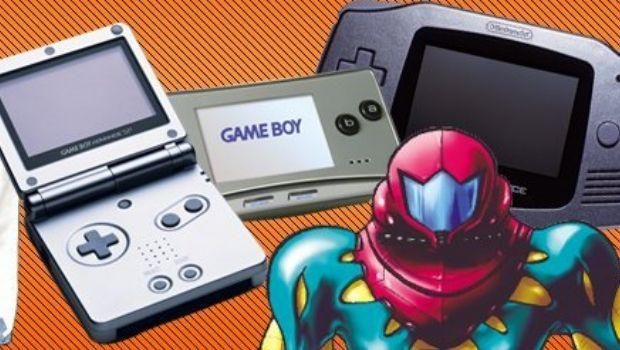 Wondering what to buy right now? We've compiled the top 10 best Nintendo DS games from the past year in one helpful list. You can't go wrong with any of
