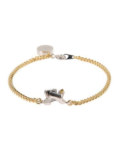 #Marc by marc jacobs bracciale donna Oro  ad Euro 45.00 in #Marc by marc jacobs #Donna gioielli bracciali