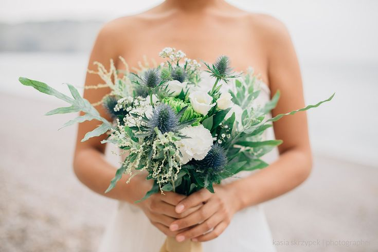 Nautical Inspiration Wedding Normany Kasia Bacq-25