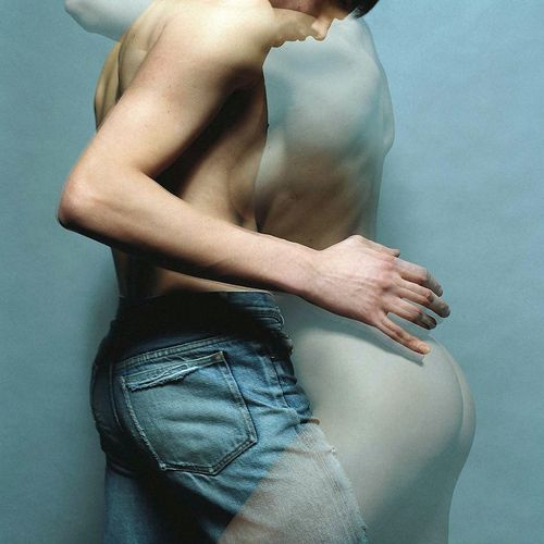 Sleeping with Ghosts (Album) – Placebo – Last.fm