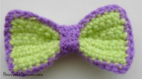how-to-crochet-a-bow-for-beginners-free-pattern
