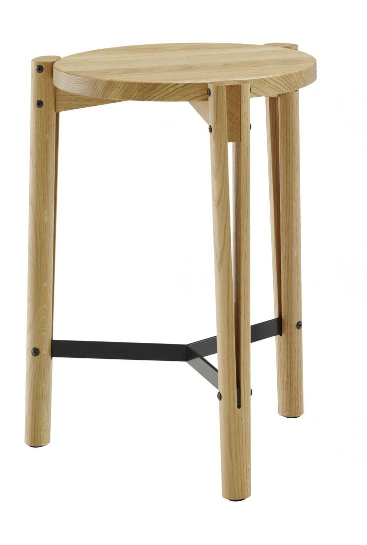 69 best ligne roset dining chairs images on pinterest ligne roset dining chair and dining chairs. Black Bedroom Furniture Sets. Home Design Ideas