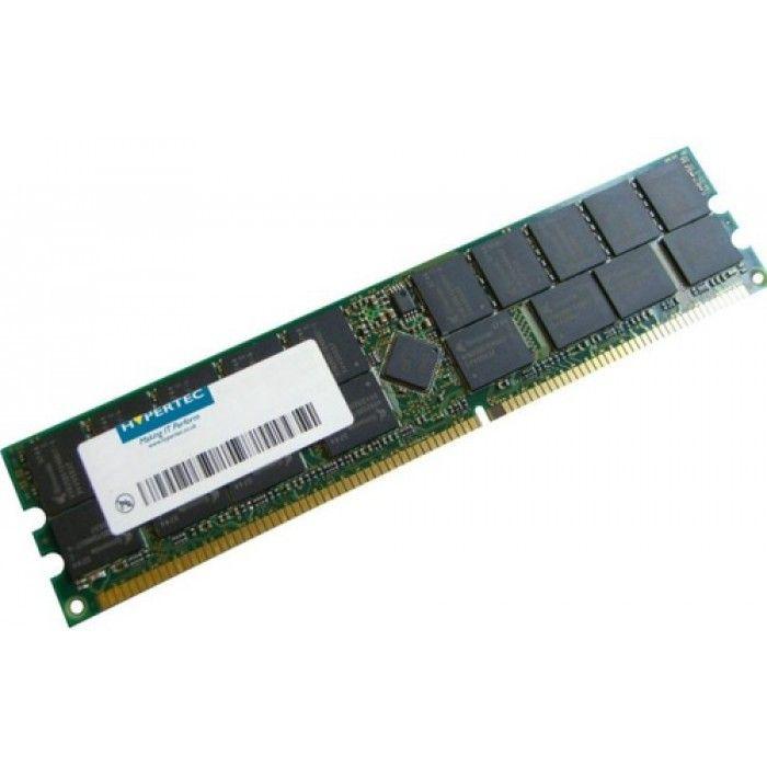 67Y1433 Lenovo IBM 4GB DIMM 240-pin 1333 MHz PC3-10600 Memory Upgrade 885600687444