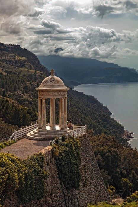 Best 25 Emilia Romagna Province Ideas On Pinterest Auto