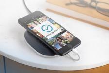 IFA 2017: WD представила док-станцию SanDisk iXpand Base для iPhone    Компания Western Digital представила в Берлине (Германия) на выставке IFA 2017 новый девайс для смартфонов iPhone — зарядную станцию SanDisk iXpand Base.    Подробно: https://www.wht.by/news/bp/69731/?utm_source=pinterest&utm_medium=pinterest&utm_campaign=pinterest&utm_term=pinterest&utm_content=pinterest    #wht_by #western_digital #sandisk #iphone #ifa_2017 #зарядка #зарядная_станция #аксессуары