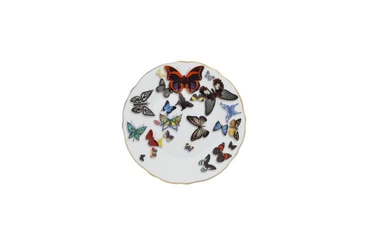 76 best images about vista alegre christian lacroix collection vista alegre on pinterest. Black Bedroom Furniture Sets. Home Design Ideas