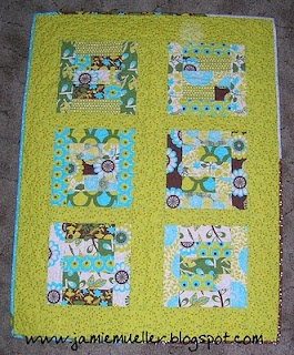 Sugar Baby Quilt Tut!Moda Baking, Baby Jelly, Quilt Ideas, Baby Quilts, Quilt Block, Baking Shops, Jelly Rolls, Sugar Baby, Shops Projects